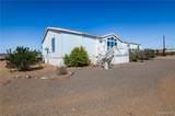 581 Mormon Flat Road - Photo 3