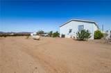 581 Mormon Flat Road - Photo 30
