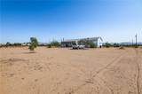 581 Mormon Flat Road - Photo 31