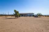 581 Mormon Flat Road - Photo 32