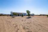 581 Mormon Flat Road - Photo 33