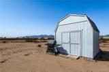 581 Mormon Flat Road - Photo 40