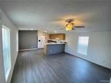 3560 Hearne Avenue - Photo 5
