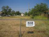 3595 Oriole Lane - Photo 1