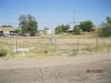 3595 Oriole Lane - Photo 2