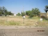 3595 Oriole Lane - Photo 5