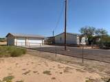 7125 Agua Fria Drive - Photo 11