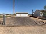 7125 Agua Fria Drive - Photo 2