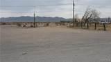 4549 Patina Road - Photo 12