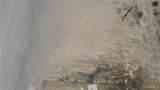 4549 Patina Road - Photo 14
