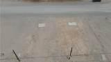 4549 Patina Road - Photo 21