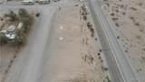 4549 Patina Road - Photo 3