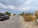 5928 Hiada Lane - Photo 3