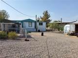 5119 Mesa Drive - Photo 29