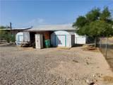 5119 Mesa Drive - Photo 30