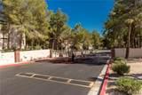 3781 Desert Marina Drive - Photo 1