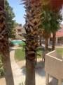3781 Desert Marina Drive - Photo 2