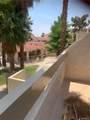 3781 Desert Marina Drive - Photo 3