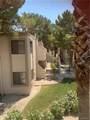 3781 Desert Marina Drive - Photo 4