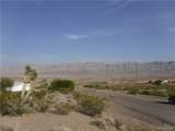 1103 Dorado Drive - Photo 1
