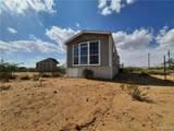 4665 Horse Mesa Road - Photo 1