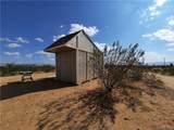 4665 Horse Mesa Road - Photo 25