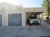 2275 Camel Mesa Drive - Photo 1