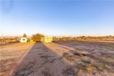 3345 Heber Road - Photo 18