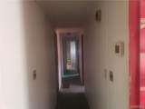 2570 Devlin Avenue - Photo 9
