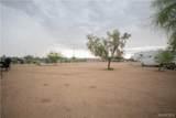 4476 Miramar Drive - Photo 18