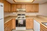 1800 Clubhouse Dr 160 - Photo 11