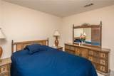 1800 Clubhouse Dr 160 - Photo 14