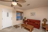1800 Clubhouse Dr 160 - Photo 4