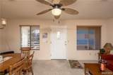 1800 Clubhouse Dr 160 - Photo 5