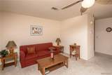 1800 Clubhouse Dr 160 - Photo 6