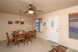 1800 Clubhouse Dr 160 - Photo 7