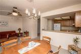 1800 Clubhouse Dr 160 - Photo 8