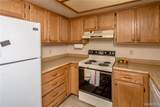 1800 Clubhouse Dr 160 - Photo 9
