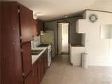 2805 Devlin Avenue - Photo 24