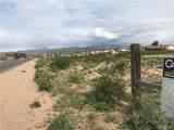 TBD Hualapai Mountain Road - Photo 4