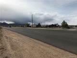 TBD Hualapai Mountain Road - Photo 8
