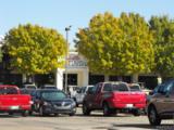 4630 Sante Fe Drive - Photo 19