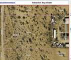 LMRO Unit 11 Lot 183 Palo Verde Drive - Photo 2