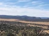 Lots 713,715,716 Greenview Ranches - Photo 1