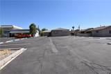 1526 Sierra Vista Drive - Photo 2