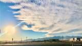 5355 Highway 95 - Photo 1