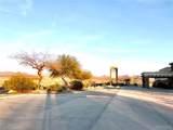 2020 Silver Creek Road - Photo 30