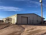 115 Pueblo Drive - Photo 16