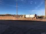 115 Pueblo Drive - Photo 17