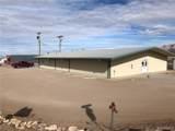 115 Pueblo Drive - Photo 3